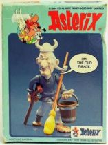 Play Asterix - The old pirate - CEJI UK (ref.6226)