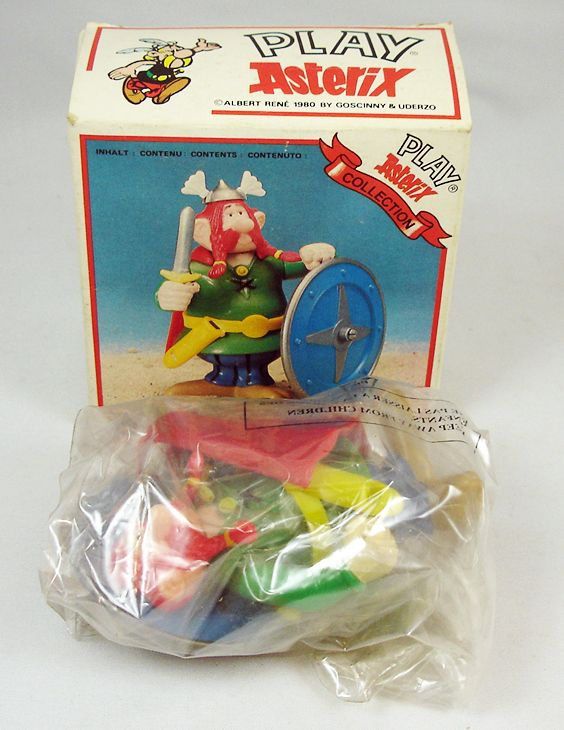 play_asterix___abraracourcix_le_chef____toy_cloud__3_