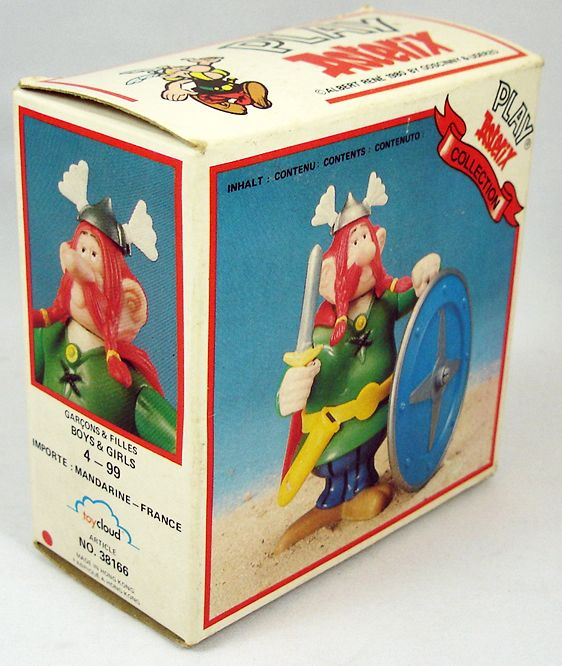 play_asterix___abraracourcix_le_chef____toy_cloud__1_