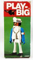 Play-Big - Ref.5681 Médecin
