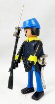 Play-Big - Ref.5864 Soldat Nordiste (occasion)