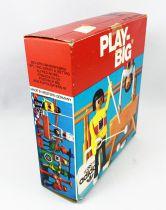 Play-Big - Ref.5903 Athlète et Gymnaste