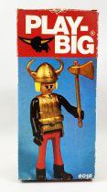 Play-Big - Ref.6016 Viking