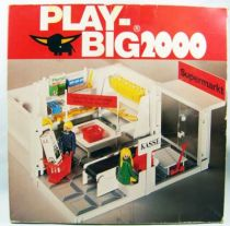 play_big_2000___ref.5930_supermarche__supermarkt__01