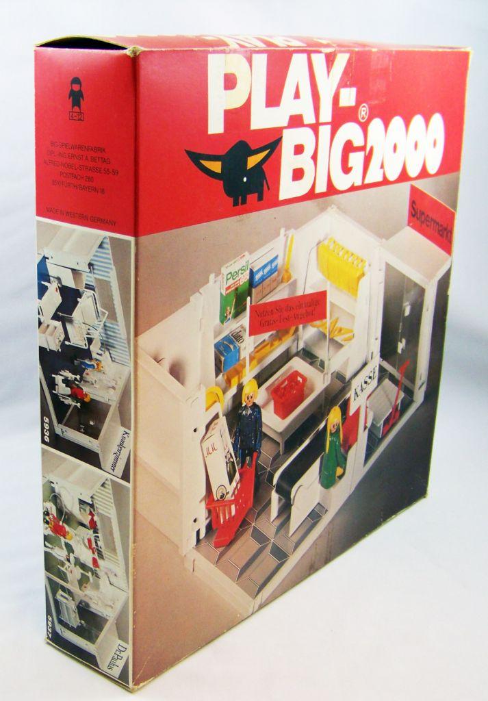 play_big_2000___ref.5930_supermarche__supermarkt__02