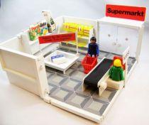 play_big_2000___ref.5930_supermarche__supermarkt__04