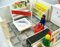 play_big_2000___ref.5930_supermarche__supermarkt__05