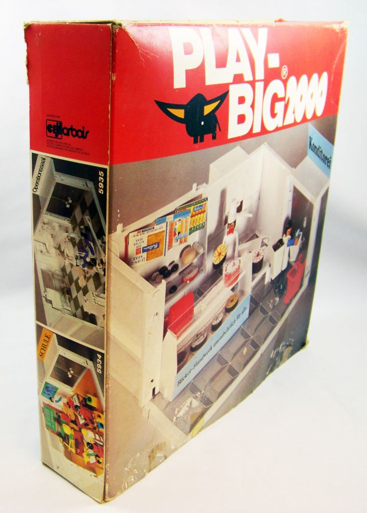 play_big_2000___ref.5932_boulangerie__konditorei__03