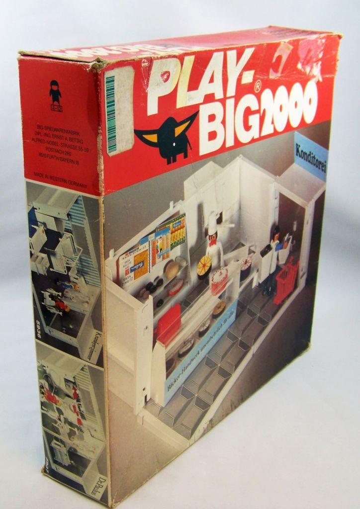 play_big_2000___ref.5932_boulangerie__konditorei__02