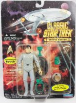Playmates - Classic Star Trek Movie Series - Commander Spock