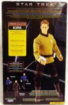 Playmates - Star Trek 2009 - Kirk (Chris Pine) - 12\'\' figure