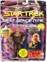 Playmates - Star Trek Deep Space Nine - Morn
