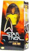 Playmates - Star Trek The Original Series - Ensign Pavel Chekov - 12\'\' figure