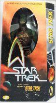 Playmates - Star Trek The Original Series - Gorn Captain - Poupée 30cm