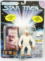 Playmates - Star Trek The Original Series - The Mugatu