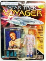 Playmates - Star Trek Voyager - Neelix the Talaxian
