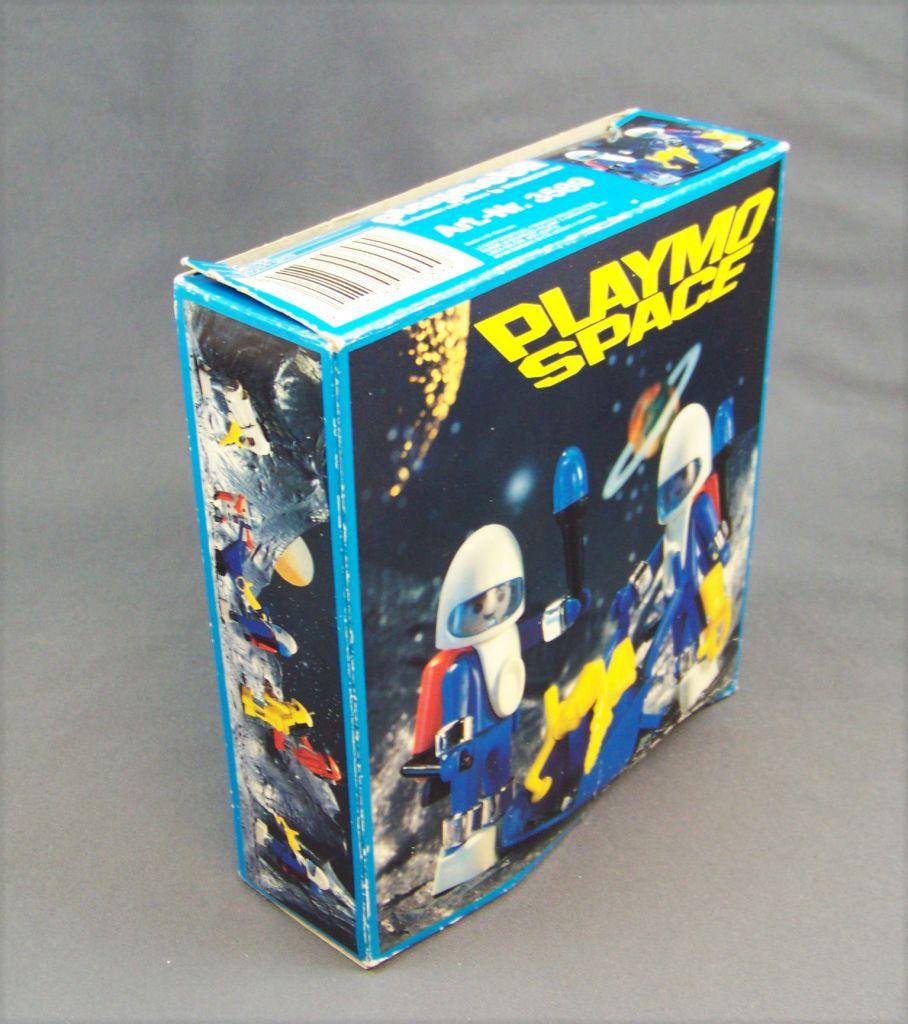 playmobil___playmospace__1980____2_astronauts_w_cart_n__3589_02