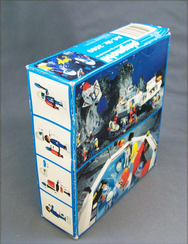 playmobil___playmospace__1980____2_astronauts_w_cart_n__3589_03