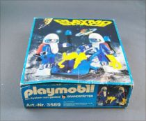 playmobil___playmospace__1980____2_astronauts_w_cart_n__3589_05