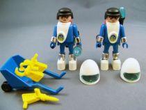 playmobil___playmospace__1980____2_astronauts_w_cart_n__3589_07