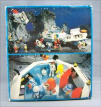 playmobil___playmospace__1980____2_astronauts_w_cart_n__3589_04