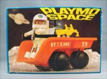 playmobil___playmospace__1982____lunar_dumper_n__3558_01