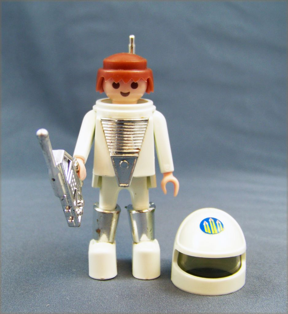 playmobil___playmospace__1982____space_front_loader_n__3557_10
