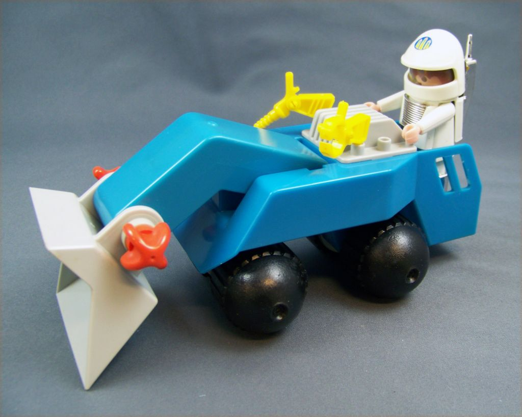 playmobil___playmospace__1982____space_front_loader_n__3557_08