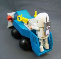 playmobil___playmospace__1982____space_front_loader_n__3557_09