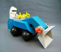 playmobil___playmospace__1982____space_front_loader_n__3557_07