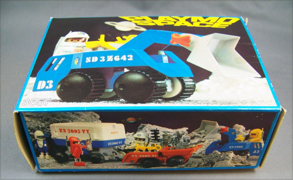 playmobil___playmospace__1982____space_front_loader_n__3557_06