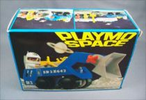 playmobil___playmospace__1982____space_front_loader_n__3557_02