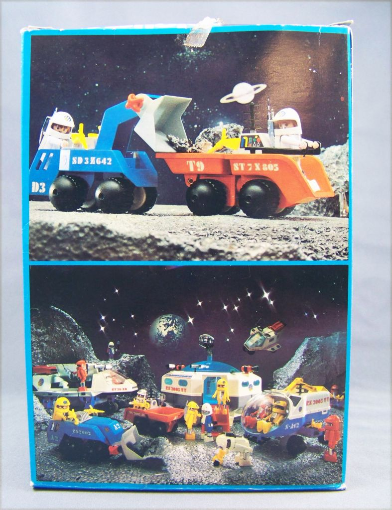 playmobil___playmospace__1982____space_front_loader_n__3557_05
