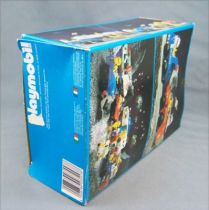 playmobil___playmospace__1982____space_front_loader_n__3557_04
