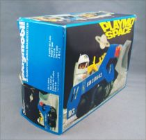 playmobil___playmospace__1982____space_front_loader_n__3557_03