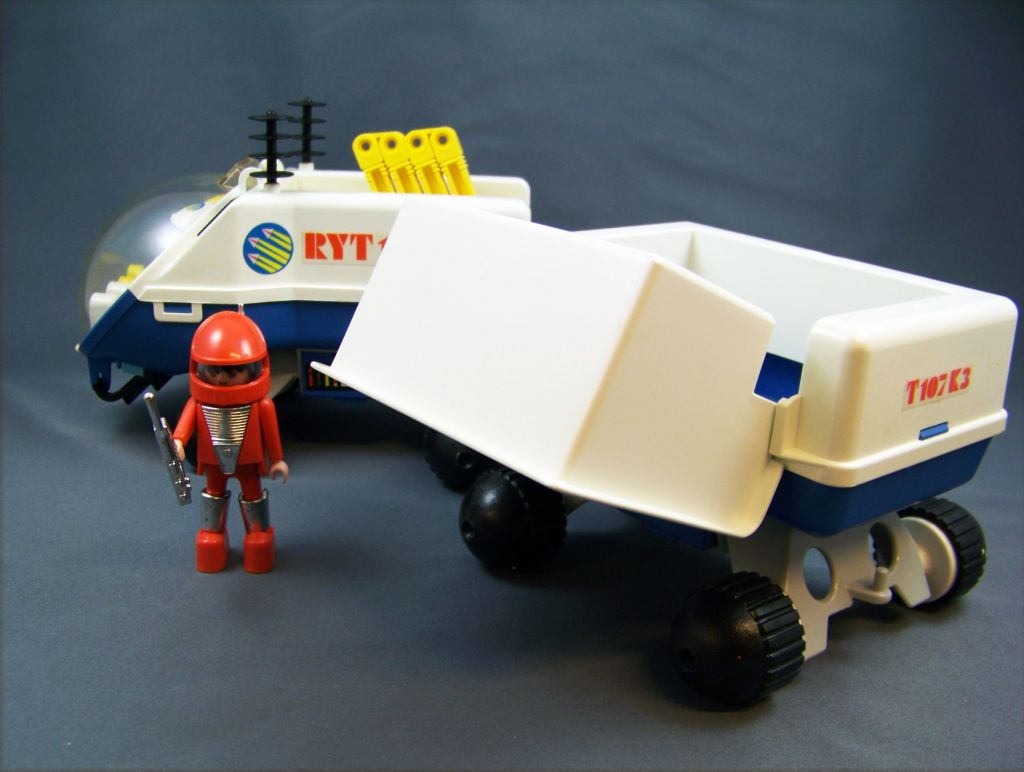 playmobil___playmospace__1982____space_rover_with_trailer_n__3559_10