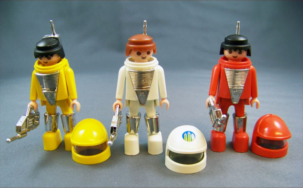 playmobil___playmospace__1982____space_rover_with_trailer_n__3559_11