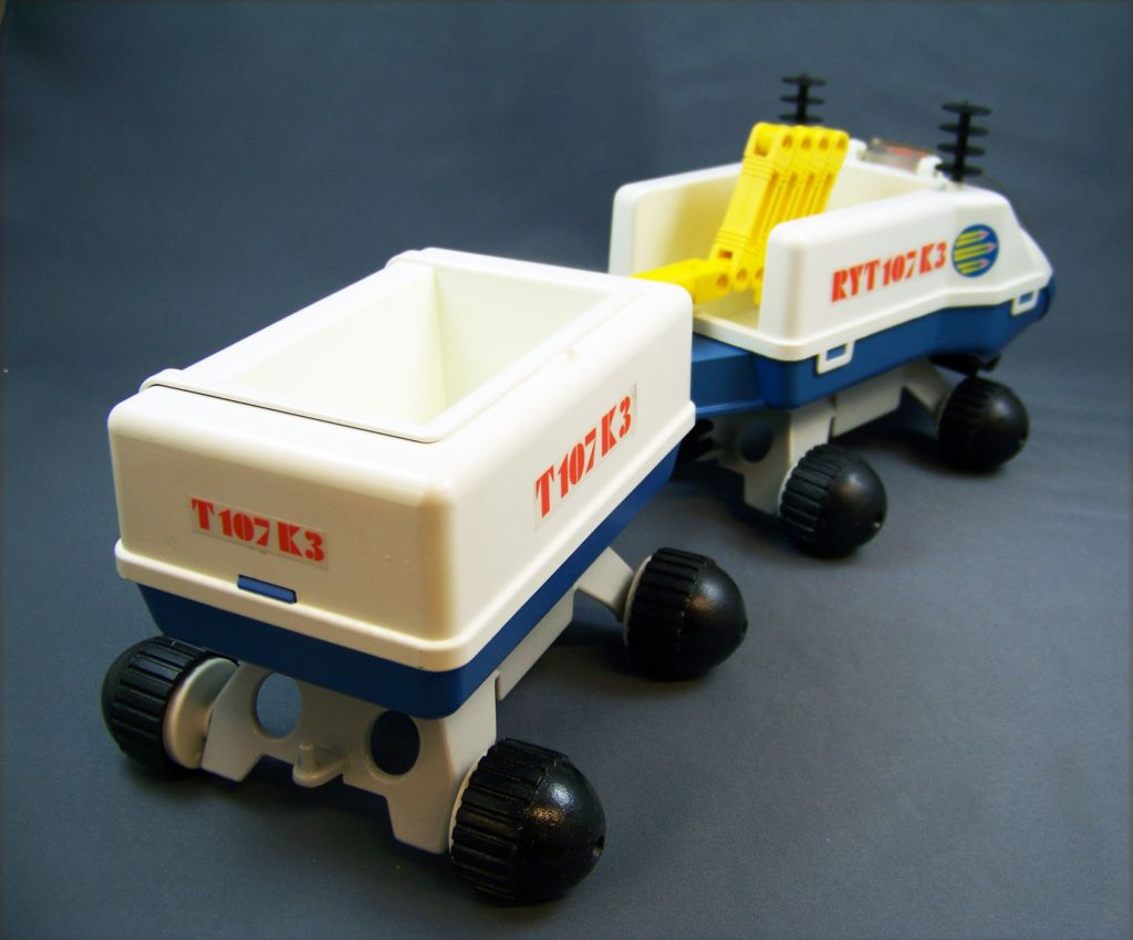 playmobil___playmospace__1982____space_rover_with_trailer_n__3559_09