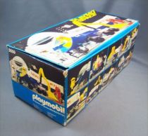 playmobil___playmospace__1982____space_rover_with_trailer_n__3559_03