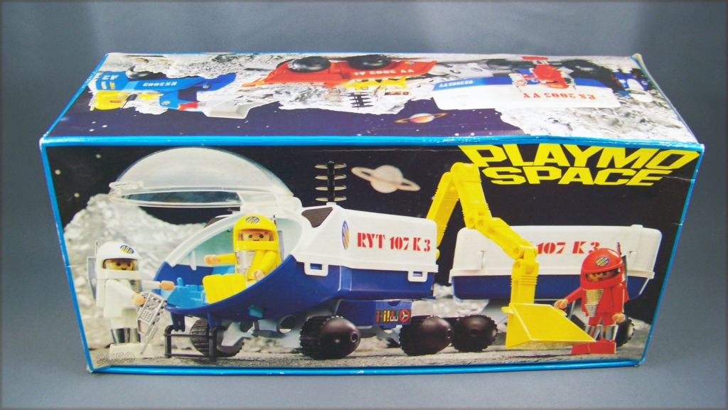 playmobil___playmospace__1982____space_rover_with_trailer_n__3559_02