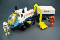 playmobil___playmospace__1982____space_rover_with_trailer_n__3559_06