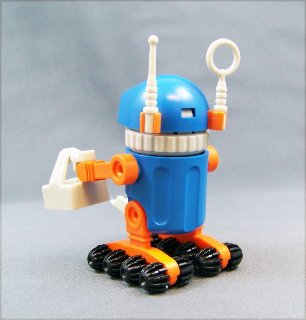 playmobil___playmospace__1983____robot_n__3318_06
