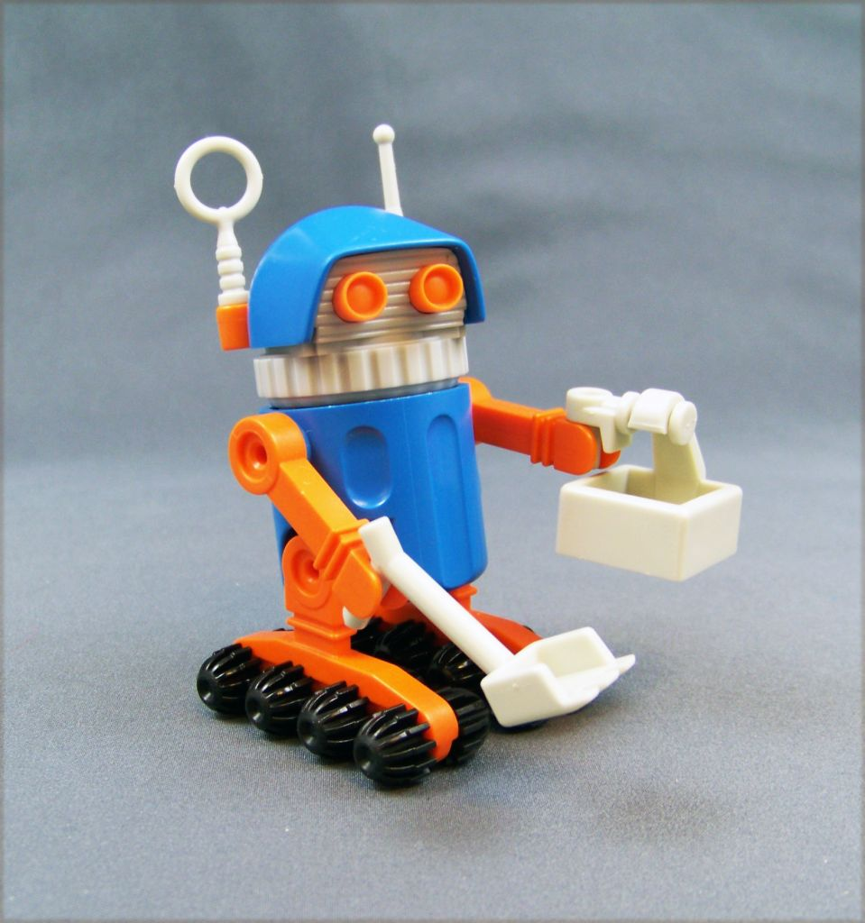 playmobil___playmospace__1983____robot_n__3318_05