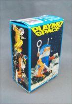playmobil___playmospace__1983____robot_n__3318_02