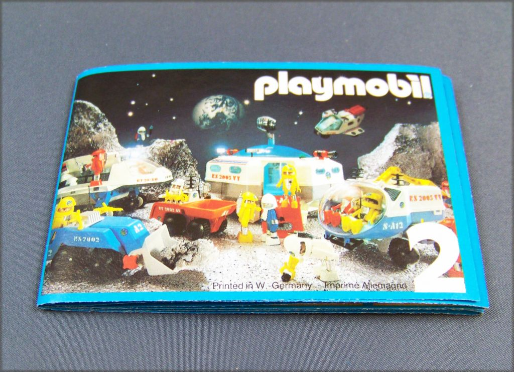 playmobil___playmospace__1983____robot_n__3318_07