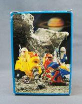 playmobil___playmospace__1983____robot_n__3318_04