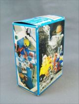 playmobil___playmospace__1983____robot_n__3318_03