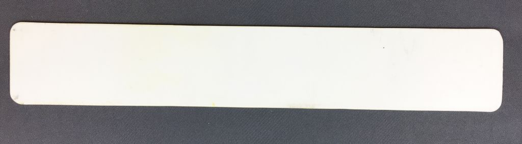 Playmobil - Ruler (20cm/8Inch)