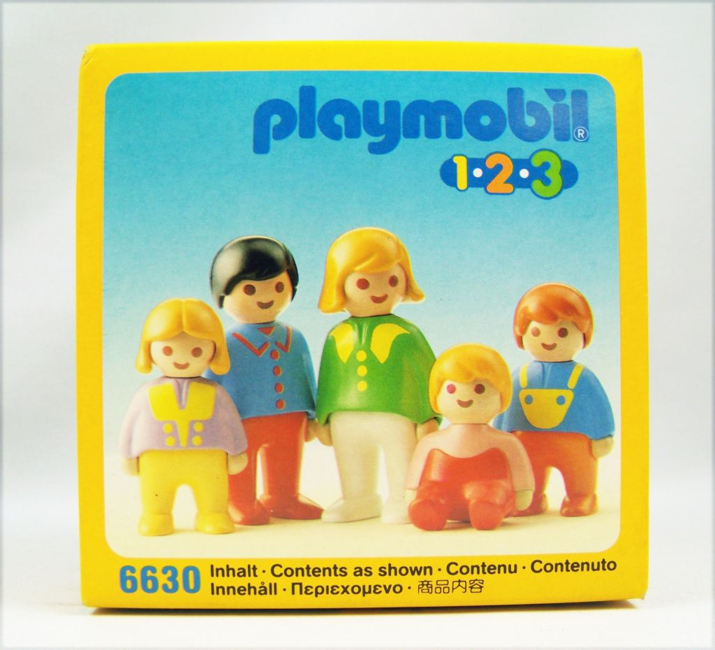 playmobil_1.2.3__1991____family_n__6630_01
