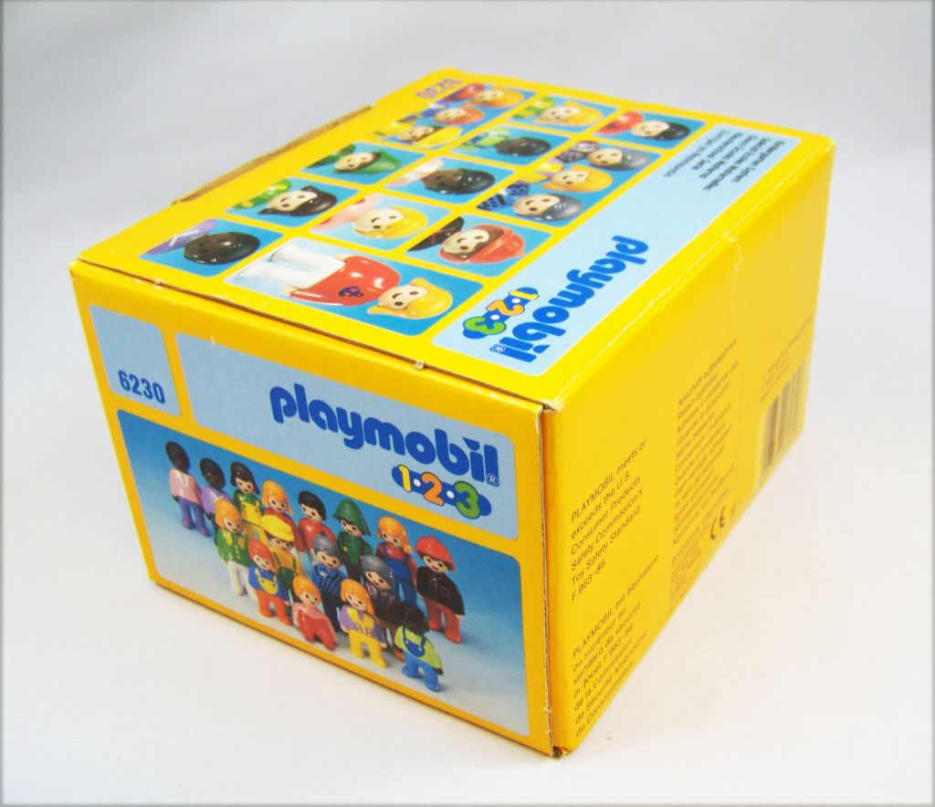 playmobil_1.2.3__1991____people_n__6230__special_ecoles_maternelles__04